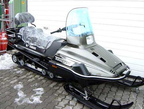 yamaha schneemobil viking vk540e fritzsch motorger te gmbh. Black Bedroom Furniture Sets. Home Design Ideas