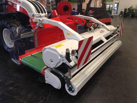 Reiter RESPIRO R3 compact 700