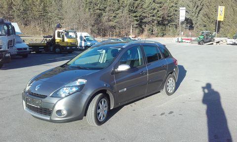 Renault Clio Sucess 1,2 16V ESM