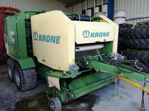 Krone Combi Pack Multi Cut 1500V
