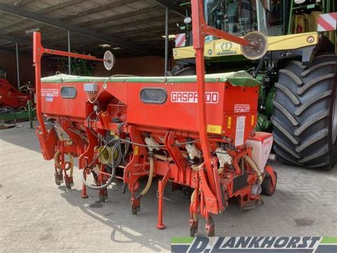 Gaspardo ST 300 6-Reihen