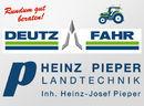 Heinz Pieper Landtechnik