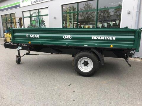 Brantner E 6040