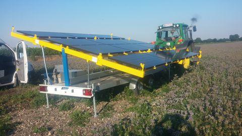 sundrops sundrops premium agrar irrigation. Black Bedroom Furniture Sets. Home Design Ideas