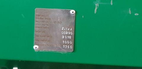 5929-20114c5244a2d5873c5163a28da4574c-2360598