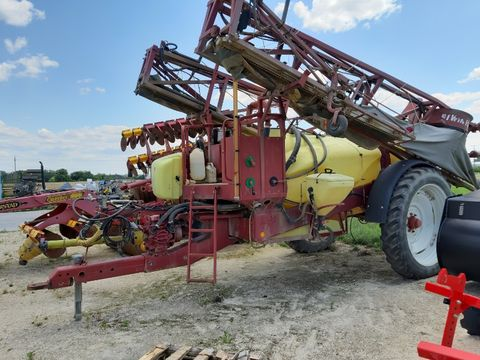 Hardi Commander 3200/18 TF