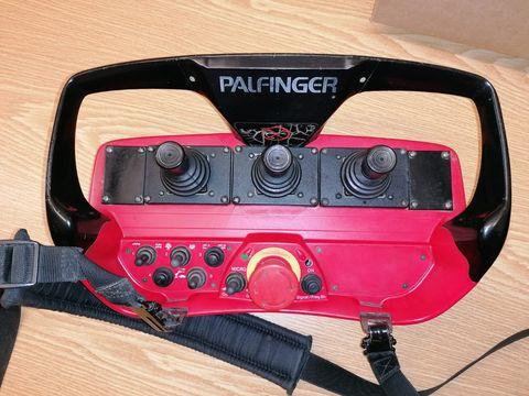 Palfinger PK20002