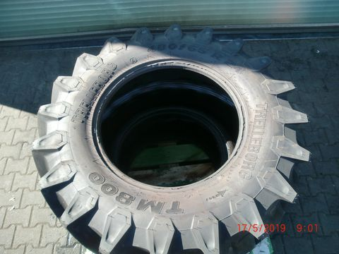 Trelleborg 480/65 R24
