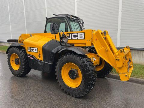 JCB JCB 541-70