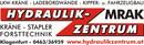 Hydraulikzentrum Mrak GmbH