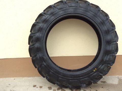 Pirelli TM 300 S 13.6R36