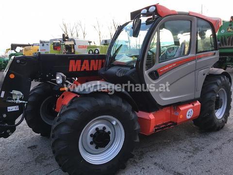 MANITOU MLT840-145 PS+ PREMIUM