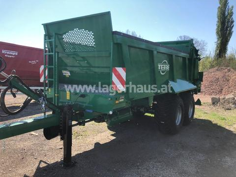 TEBBE DS 140