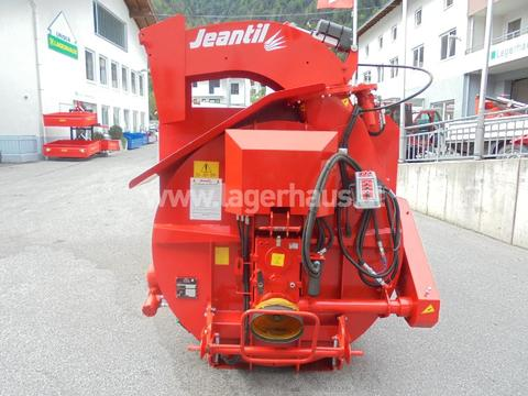 JEANITL PR 2000
