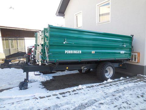 Pühringer 4020