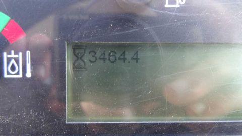 5976-2cc95092bcc19e4b2d5ab4ca19454f6a-2661637