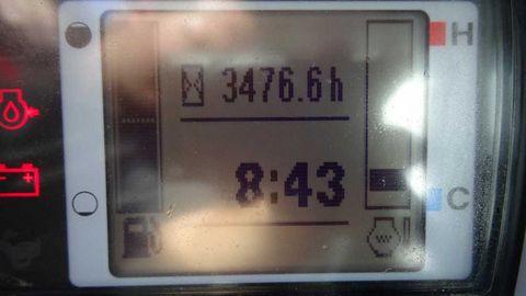 5976-dde24f17038bcda1b5181c32e91cd7d9-2208698