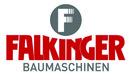 Baumaschinen Falkinger