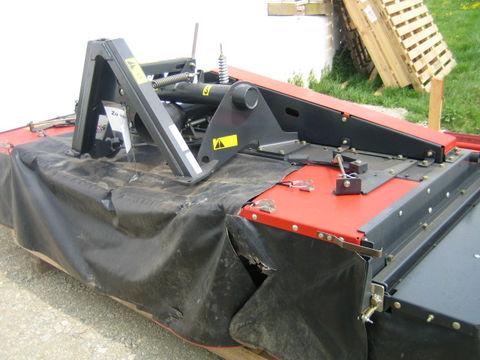 Vicon 310