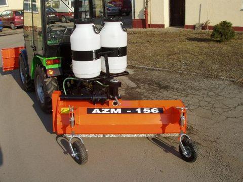 Egyéb AZM156
