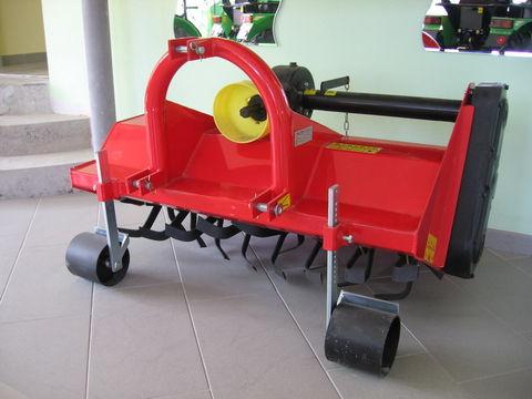 Egyéb AKR-140