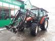 New Holland TL 80 A