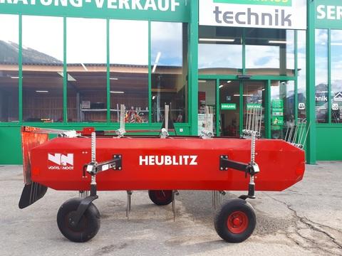 Vogel & Noot Bandrechen Heublitz 220