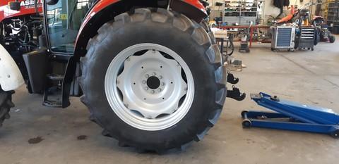 Alliance Farmpro II 420/85R34
