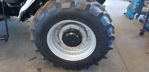 Alliance FarmPro II 340/85R24