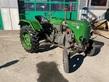 Steyr T 80