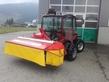 Carraro Ergit TTR 6400