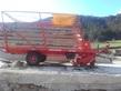 Gruber Ladewagen LT 19