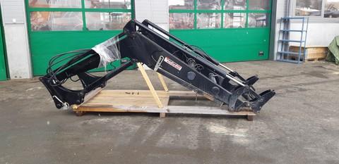 Hydrac Frontlader EK 2500 XL