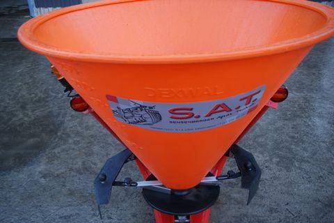 Sonstige Salz und Splitstreuer 200-400 Liter-NEU