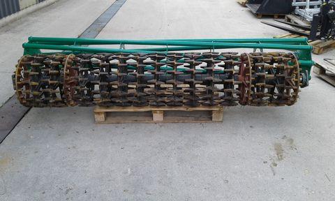 Hammerschmied Crosskill-Walze-50cm-2,50m