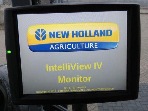 Sonstige IntelliView IV Monitor- Iso Bus Kabelsatz-NEU