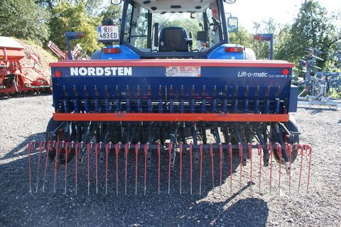 Nordsten Lift-o-matic 2,5m