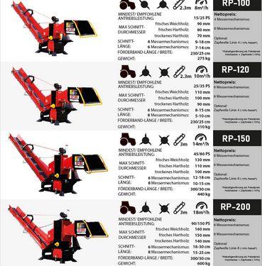 6064-f64ff783ae48220d457c49da789fb6ec-2323671