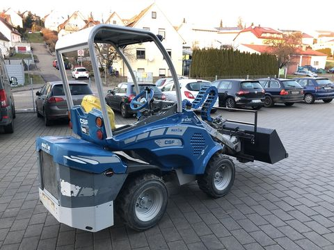 Multione S630DT