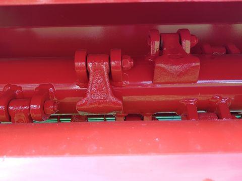 6088-3f5539e2c80e78f05900666e457a6d1a-1980356