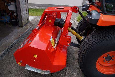 dragone mtl mulcher traktor kubota carraro holder iseki. Black Bedroom Furniture Sets. Home Design Ideas