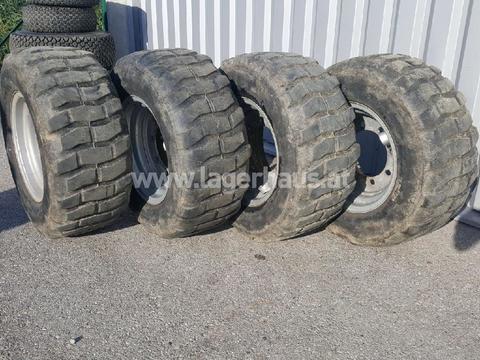 Dunlop SP PG 7