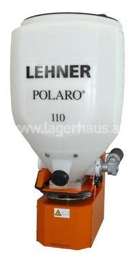 POLARO 110