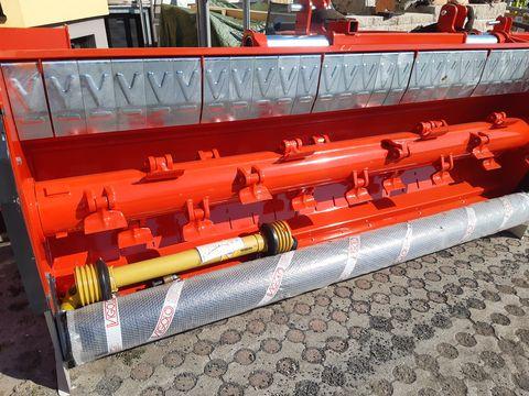 Vigolo MX/R 280