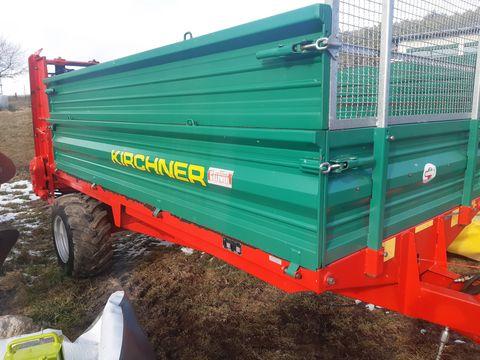 Kirchner T 3050