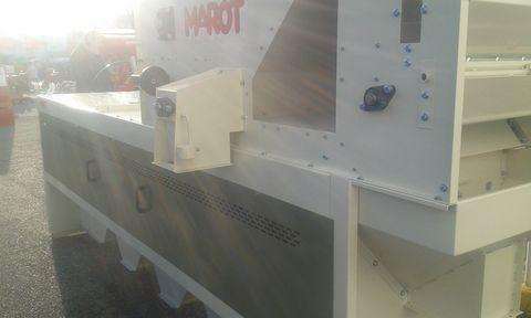 Marot MAROT EAC355