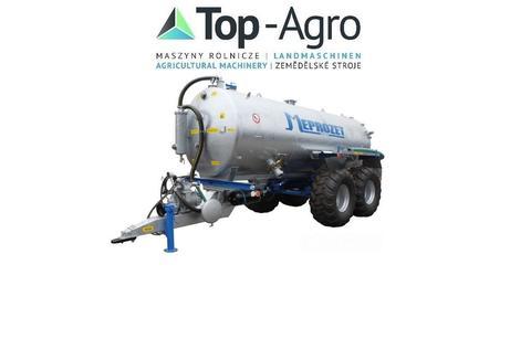 Meprozet Meprozet Top-Agro Güllefass PN-100