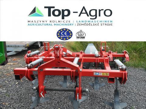 Top-Agro TOP-AGRO Grubber JS 2600 KŁOS MAX !!NEU!!