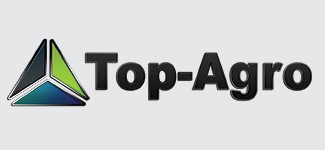 Top-Agro Sp. z.o.o.