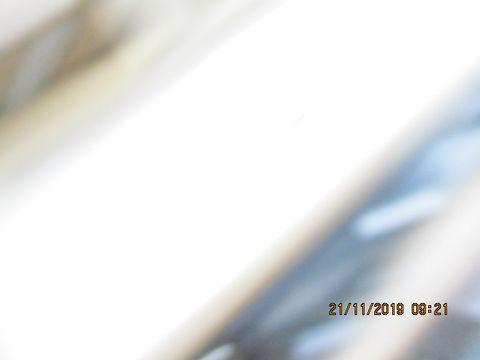 6131-5d90120ca58a0475f06de487c84f09ca-2280340